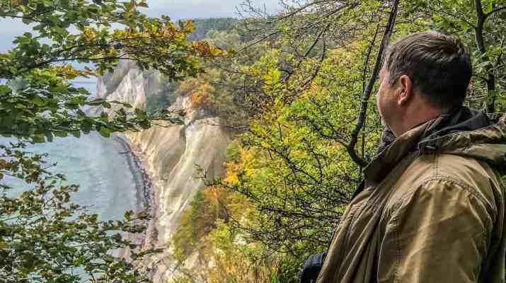 European-Beech-Forest-Network-Vilm-2017-0096.jpg - European Wilderness Society - CC NonCommercial-NoDerivates 4.0 International