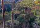 Slovensky Raj, Slovakia - European Wilderness Society - 00075-97.jpg - © European Wilderness Society CC BY-NC-ND 4.0