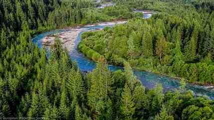 Bela WILDRIver ZivaRiekaErik Arola - 00057.jpg - © European Wilderness Society CC BY-NC-ND 4.0