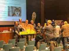EWS - Wolf Press Conference Vienna -08301_