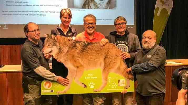 EWS - Wolf Press Conference Vienna -08302_