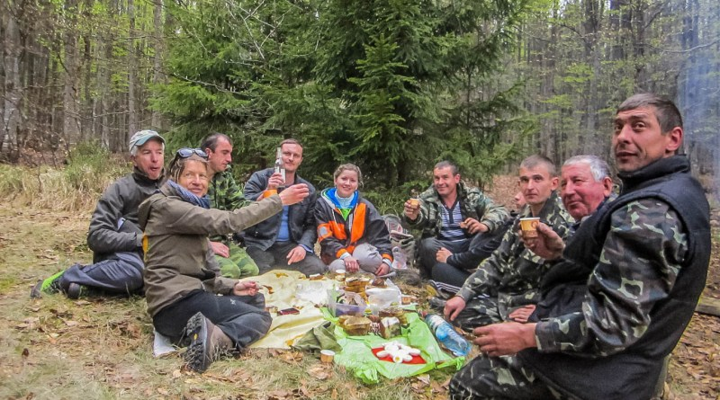 2015-04-29 12.38.07.jpg - © European Wilderness Society CC BY-NC-ND 4.0