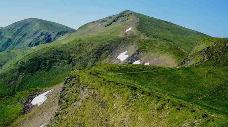 Svydovec5.JPG - © European Wilderness Society CC BY-NC-ND 4.0