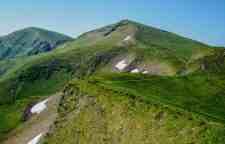 Svydovec5.JPG - European Wilderness Society - CC NonCommercial-NoDerivates 4.0 International