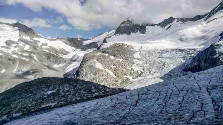 EWS - Hohe Tauern Wilderness Audit Mission 2015 -02262_
