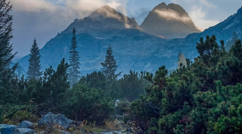 Rila National Park-9108-2.jpg - © European Wilderness Society CC BY-NC-ND 4.0