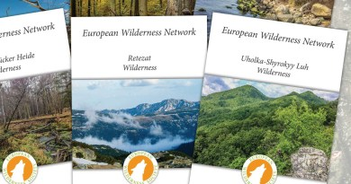 collage_quicksheets.jpg - © European Wilderness Society CC BY-NC-ND 4.0