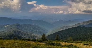 Maramarosh Wilderness Carpathian Biosphere Reserve-19590.jpg - © European Wilderness Society CC BY-NC-ND 4.0