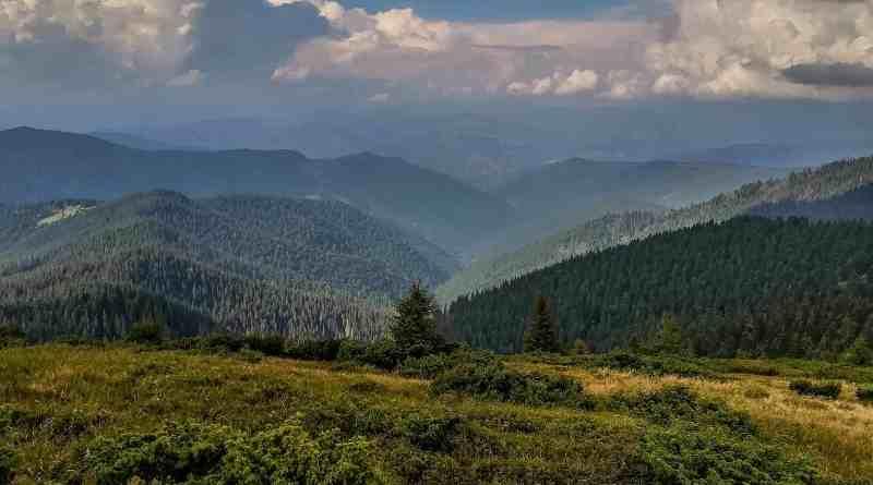 Maramarosh Wilderness Carpathian Biosphere Reserve-19590.jpg - © European Wilderness Society CC BY-NC-ND 4.0