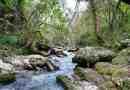 Majella Wilderness Audit 2018-20556.jpg - © European Wilderness Society CC BY-NC-ND 4.0