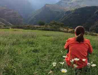 Majella Wilderness Audit 2018-20687.jpg - European Wilderness Society - CC NonCommercial-NoDerivates 4.0 International