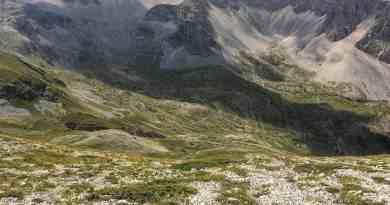 Sirente - Velino Wilderness-20595.jpg - © European Wilderness Society CC BY-NC-ND 4.0