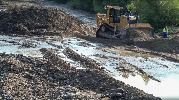 Bella River Destruction onstruction-21712.JPG - European Wilderness Society - CC NonCommercial-NoDerivates 4.0 International