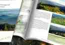 Borjomi_Kharagauli_Wilderness_Brief_2200x1057.jpg - © European Wilderness Society CC BY-NC-ND 4.0