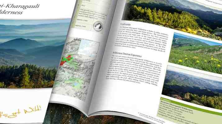 Borjomi_Kharagauli_Wilderness_Brief_2200x1057.jpg - European Wilderness Society - CC NonCommercial-NoDerivates 4.0 International