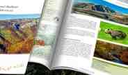 Central Balkan Wilderness – New Publication!