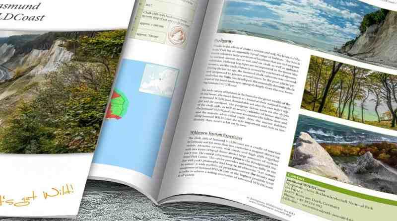 Jasmund_WILDCoast_Brief_2200x1057.jpg - © European Wilderness Society CC BY-NC-ND 4.0