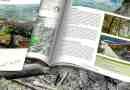 Kalkalpen_WILDForest_Brief_2200x1057.jpg - © European Wilderness Society CC BY-NC-ND 4.0