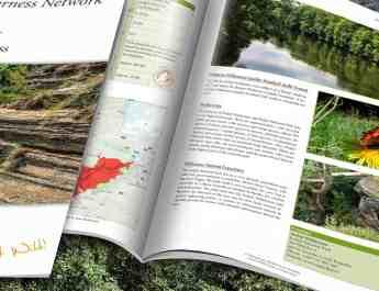 Podyji_Wilderness_Brief_2200x1057.jpg - European Wilderness Society - CC NonCommercial-NoDerivates 4.0 International