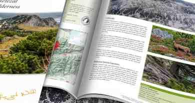 Retezat_Wilderness_Brief_2200x1057.jpg - © European Wilderness Society CC BY-NC-ND 4.0