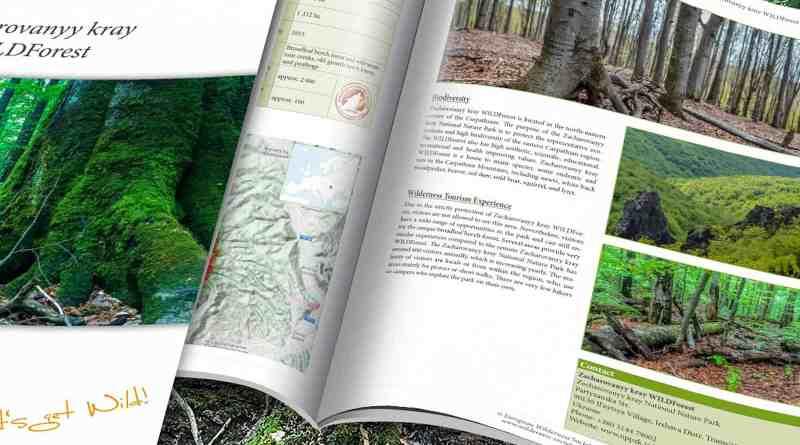 Zaccharovanyy_kray_WILDForest_Brief_2200x1057.jpg - © European Wilderness Society CC BY-NC-ND 4.0