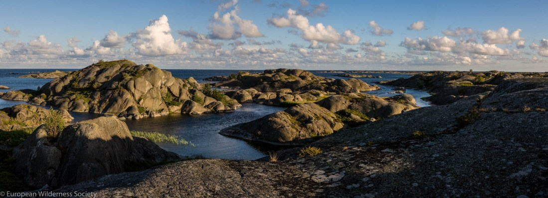 3..Archipelago National Parks is a mosaic of sea and islands, some of them with traditional land uses, jpg.jpg - © European Wilderness Society CC BY-NC-ND 4.0