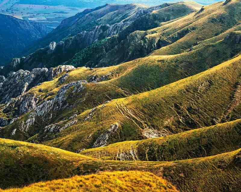 Central Balkan Wilderness - 61.jpg - European Wilderness Society - CC NonCommercial-NoDerivates 4.0 International