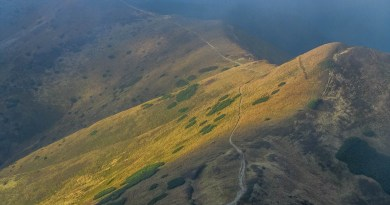 Tatra NP, Rackova Dolina Valley 0397.jpg - © European Wilderness Society CC BY-NC-ND 4.0