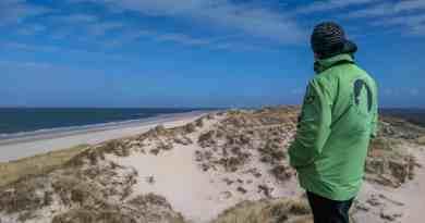 WILDCoast Amrum North Sea-4500.jpg - © European Wilderness Society CC BY-NC-ND 4.0
