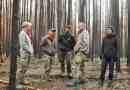 Forest Fire Treuebrietzen Brandenburg-22431.JPG - © European Wilderness Society CC BY-NC-ND 4.0