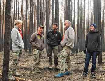 Forest Fire Treuebrietzen Brandenburg-22431.JPG - European Wilderness Society - CC NonCommercial-NoDerivates 4.0 International