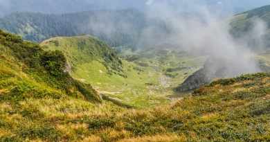 Maramarosh Wilderness Carpathian Biosphere Reserve-19708.jpg - © European Wilderness Society CC BY-NC-ND 4.0