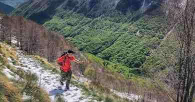 Prealpi Giulie-23215.jpg - © European Wilderness Society CC BY-NC-ND 4.0