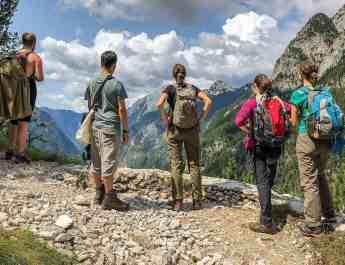 Triglav Wilderness-25651.jpg - European Wilderness Society - CC NonCommercial-NoDerivates 4.0 International