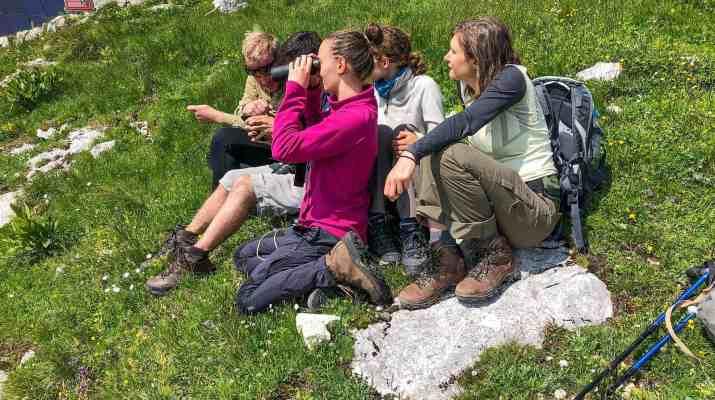 Triglav Wilderness-25663.jpg - European Wilderness Society - CC NonCommercial-NoDerivates 4.0 International