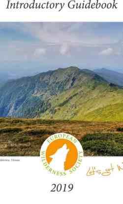 EWS-Wilderness Stewardship-21797.jpg