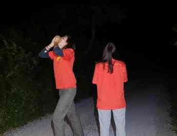 Slovenian Wolf Monitoring Howling-26712.jpg - European Wilderness Society - CC NonCommercial-NoDerivates 4.0 International