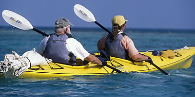 pi-double-kayakers