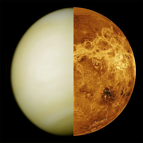 Astronomy made simple   Planets