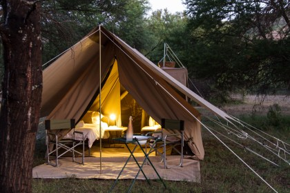 Safari Tents (4)