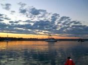 Kayaking-Webhannet-River-Wells-Harbor-Wells-Maine