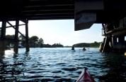 Kayaking-Little-Harbor-Odiorn-Point