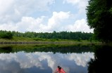 kayaking-contoocook-river