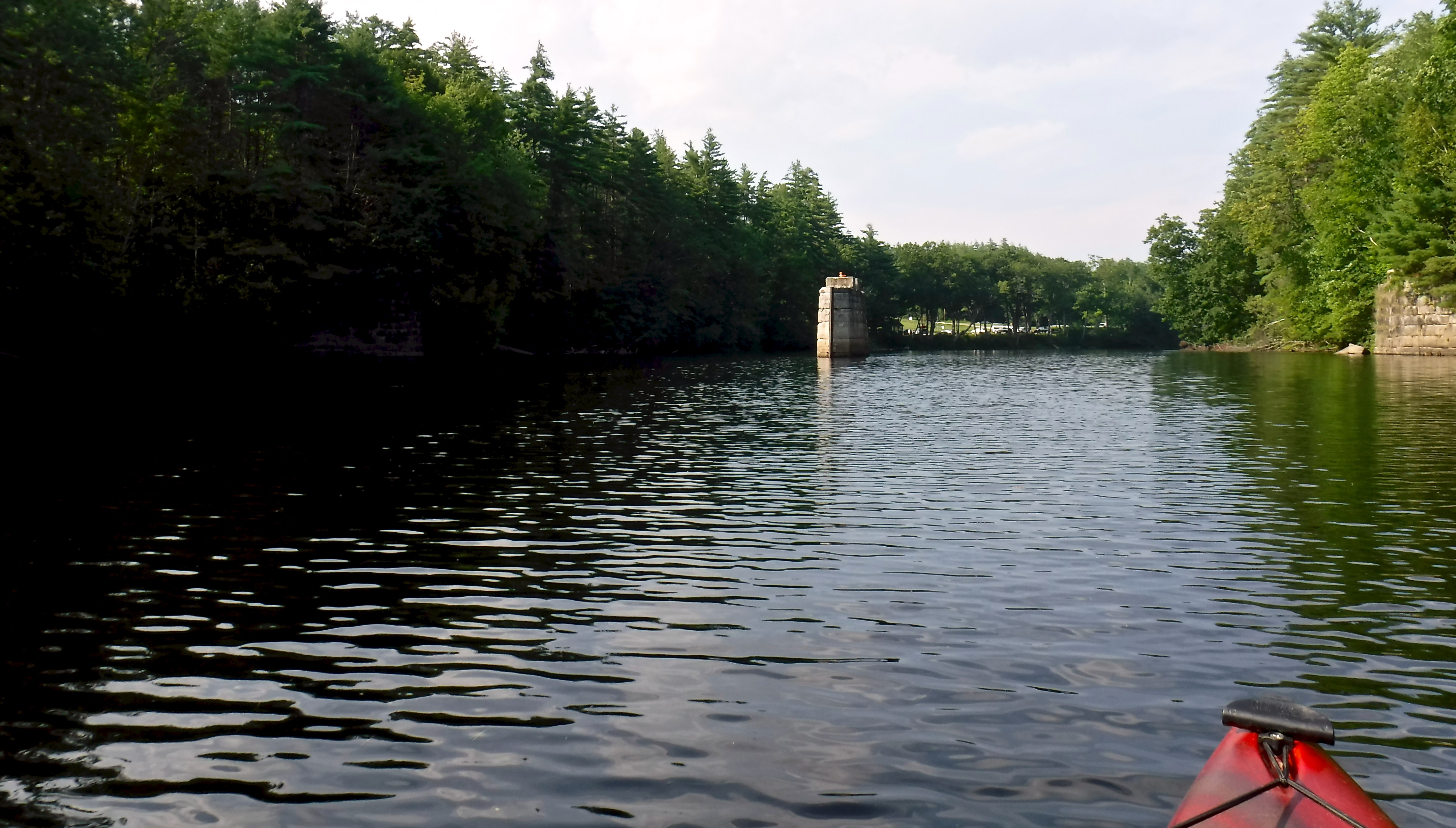 kayaking-contoocook-river-contoocook-canoe-company-boat-launch