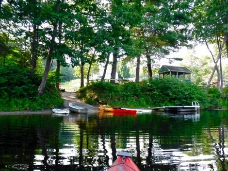kayaking-contoocook-river-contoocook-canoe-company-boat-launch