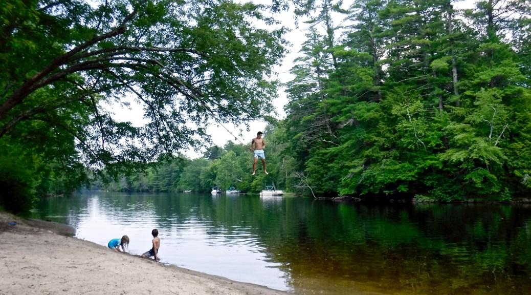 kayaking-contoocook-river-concord-nh