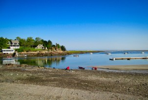 138-Comono-Point-Rd-Boat-Launch-Essex-MA