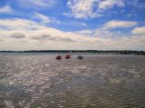 Kayaking-Piscataqua-River-Beach