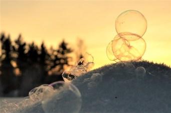 fun-frozen-bubbles