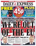 BrexitExpress